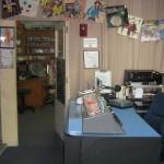Original Studio One